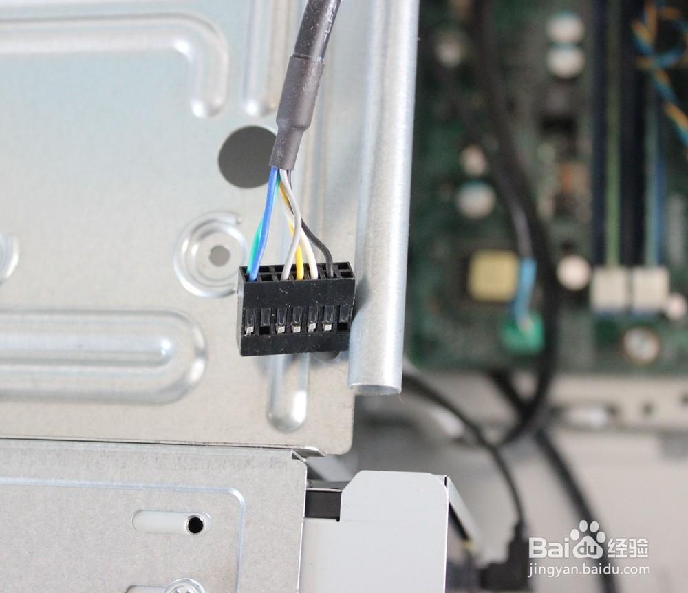 戴尔m4040主板电源电路图
