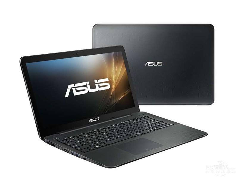 华硕FL5900U  参考价:¥4999  屏幕尺寸:15.6英寸分辨率:19201080  处理器:Intel Core i7-6500U(2.5GHz/L3 4M)核心/线程:双核心/四线程  内存容量:8GB硬盘容量:1000GB  显卡芯片:NVIDIA GeForce 940M  重量:约2.17kg  惠普Pavilion 14-al029tx(X1G93PA)  参考价:¥4999  屏幕尺寸:14英寸分辨率:19201080  处理器:Intel Core i5-