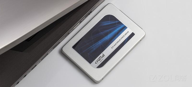 固态硬盘该怎么挑选?