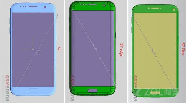 据可靠消息透露,三星明年准备打价格战了,新的旗舰手机Galaxy S7国行版将售价4500元左右,而带侧屏的Galaxy S7 edge将售价5200元。比这一代S6刚出时候的报价平均要低800元左右。另外三星未来在全球市场的型号将逐渐统一,改变以往不同版本配置不同的弊端。 配置方面,三星S7将会搭载三星Exynos 8890处理器,另外也可能会有搭载骁龙820版本的发布。三星S7还会配备名为ClearForce的屏幕压力触控技术和顶级HiFi音效方案SABRE 9018AQ2M,并且主镜头提升为2000